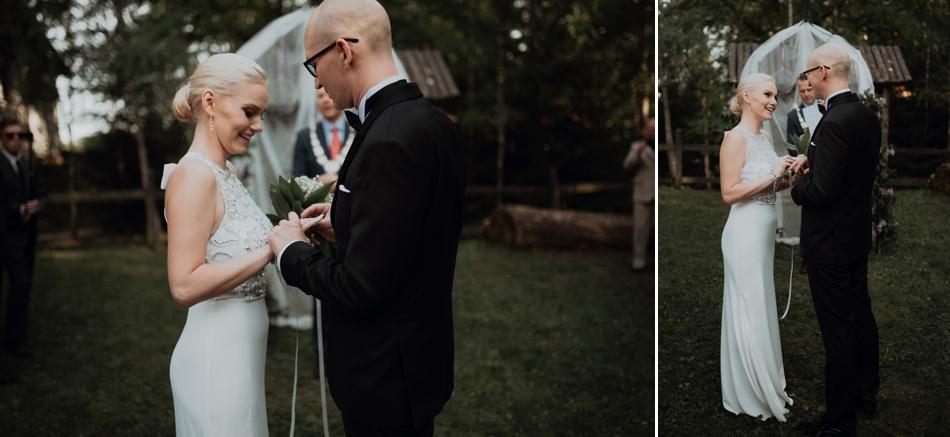 wedding-photographer-zukography-destination70.jpg