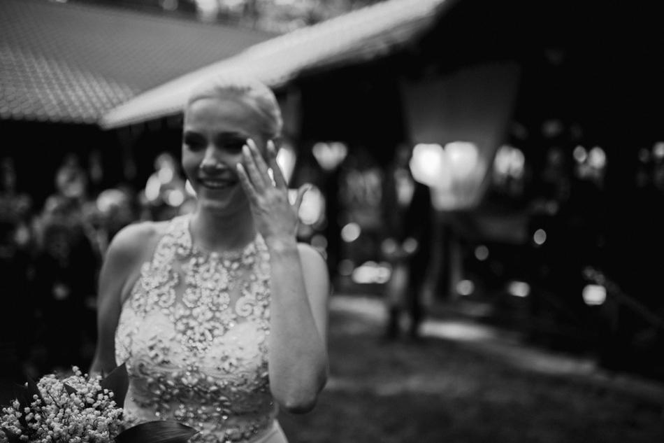 wedding-photographer-zukography-destination72.jpg