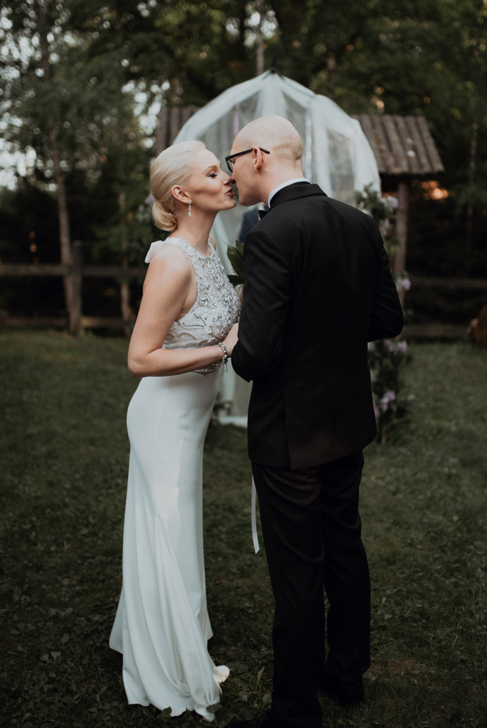 wedding-photographer-zukography-destination71.jpg