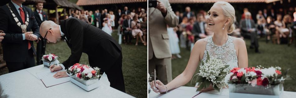 wedding-photographer-zukography-destination73.jpg