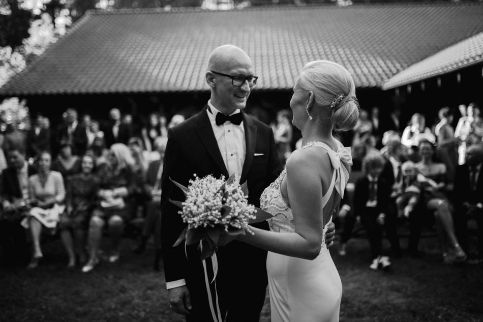 wedding-photographer-zukography-destination74.jpg