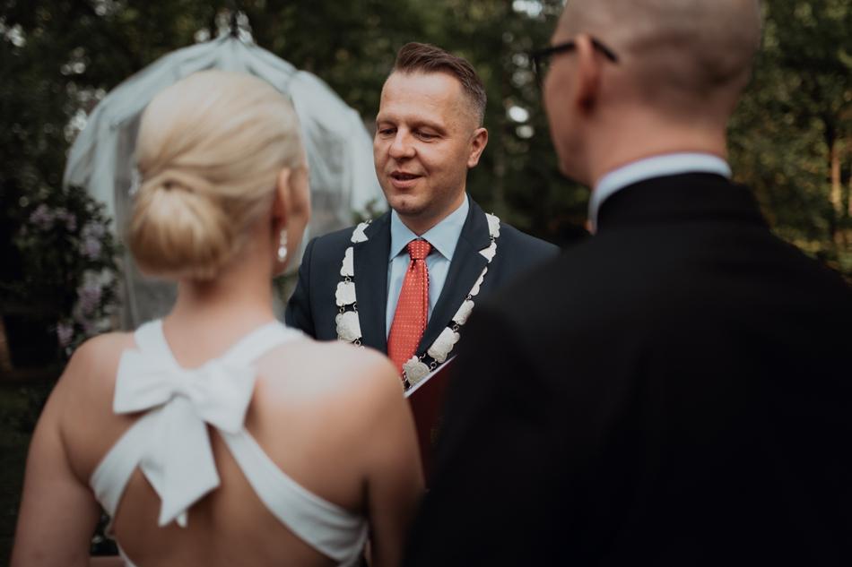 wedding-photographer-zukography-destination76.jpg