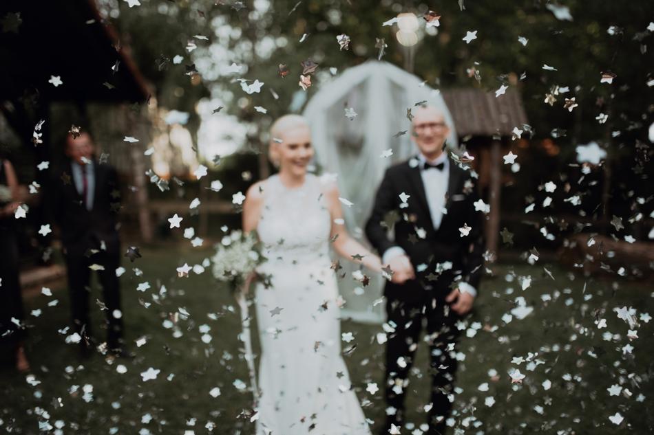 wedding-photographer-zukography-destination78.jpg