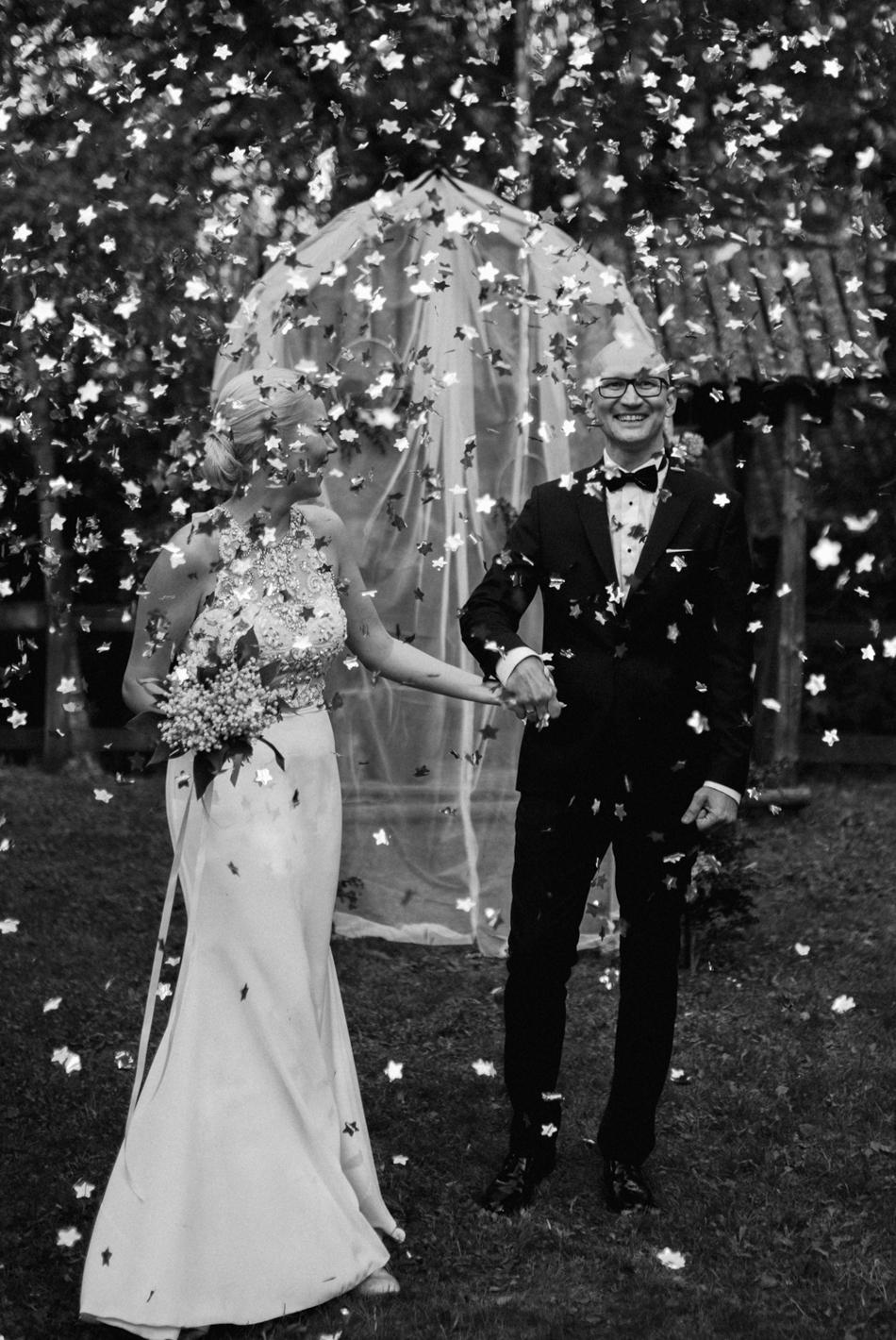 wedding-photographer-zukography-destination77.jpg
