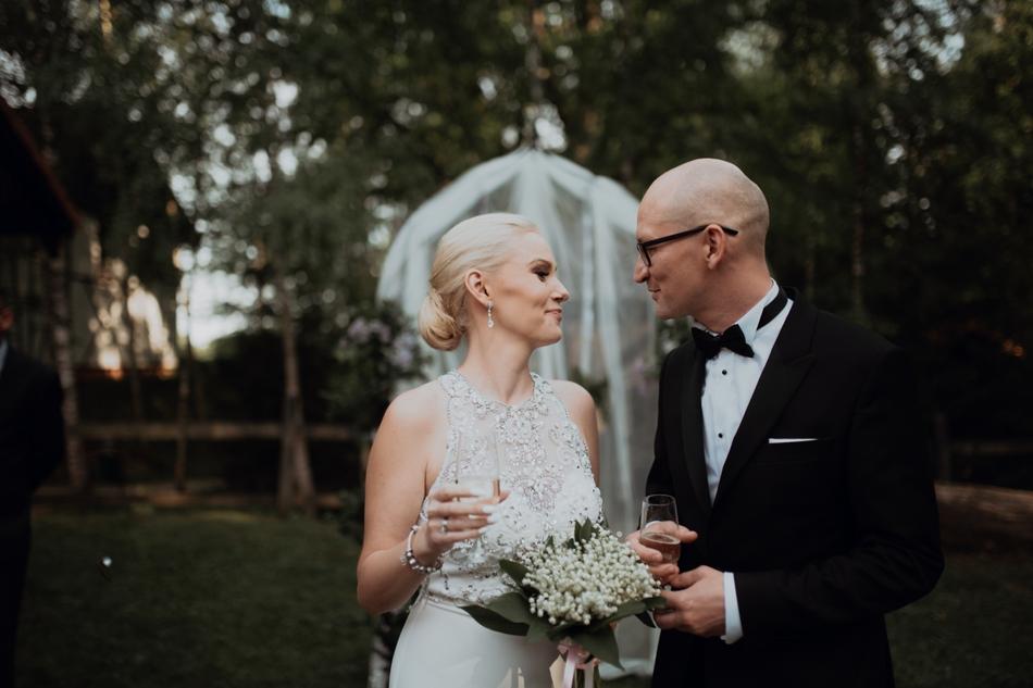 wedding-photographer-zukography-destination79.jpg