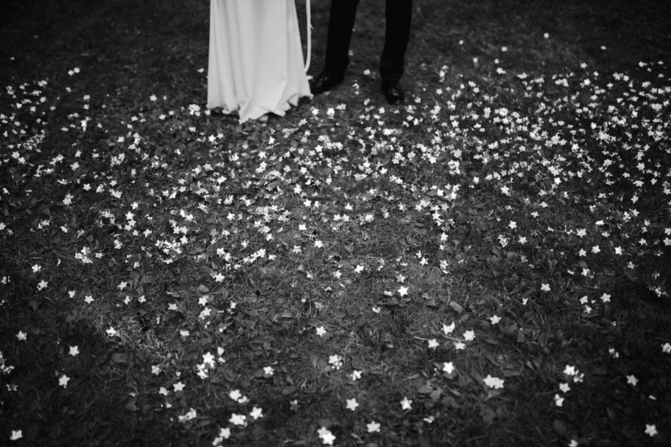 wedding-photographer-zukography-destination80.jpg