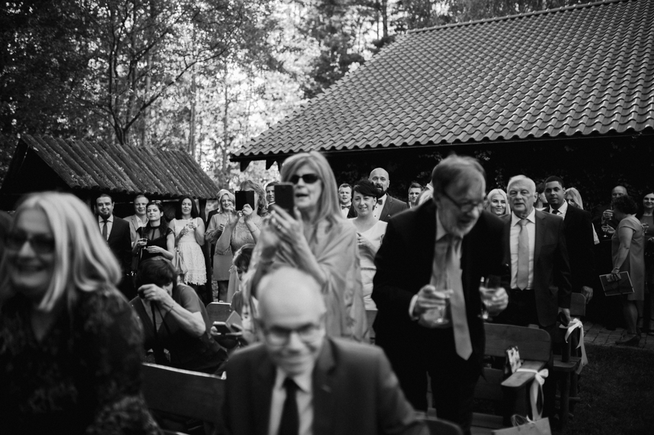 wedding-photographer-zukography-destination82.jpg