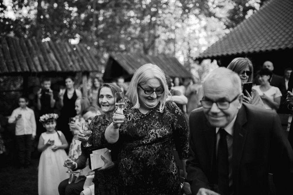 wedding-photographer-zukography-destination83.jpg