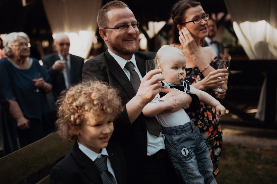 wedding-photographer-zukography-destination84.jpg