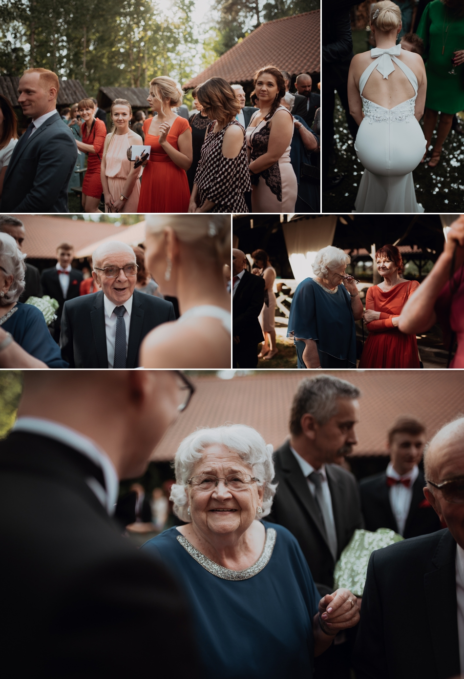 wedding-photographer-zukography-destination86.jpg