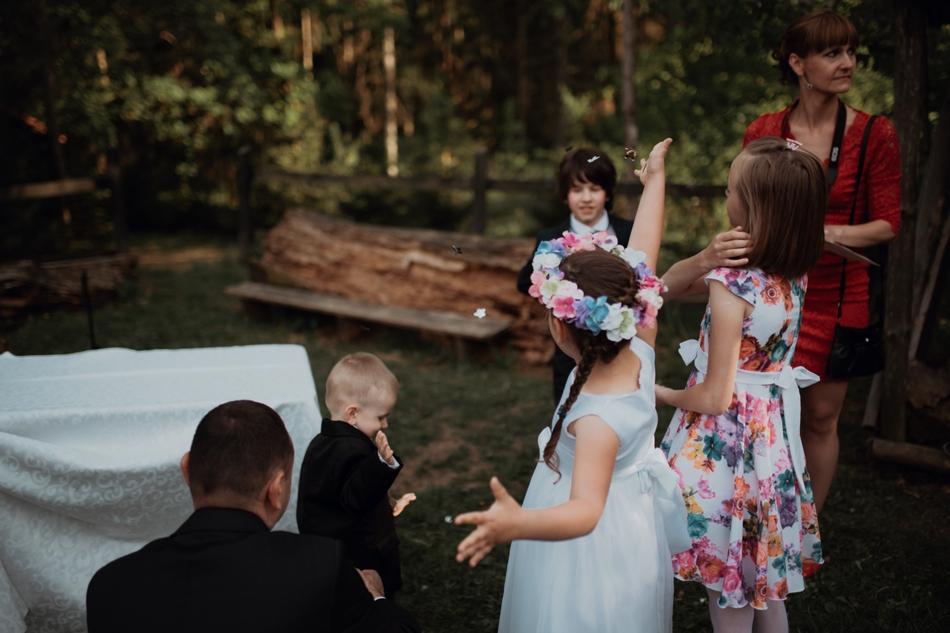 wedding-photographer-zukography-destination91.jpg