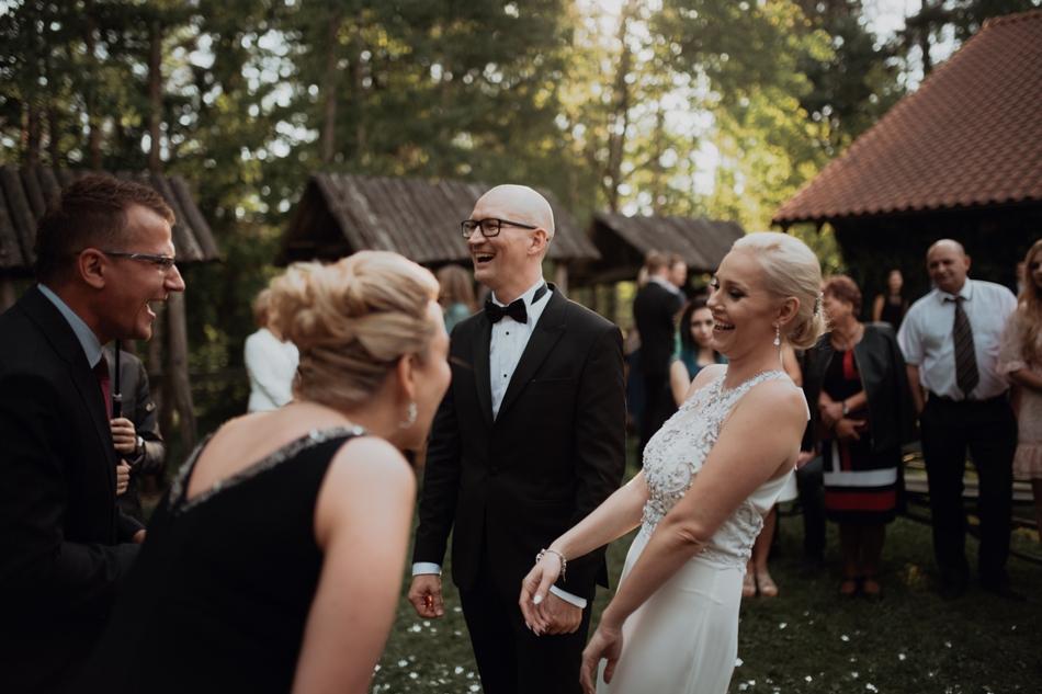 wedding-photographer-zukography-destination93.jpg