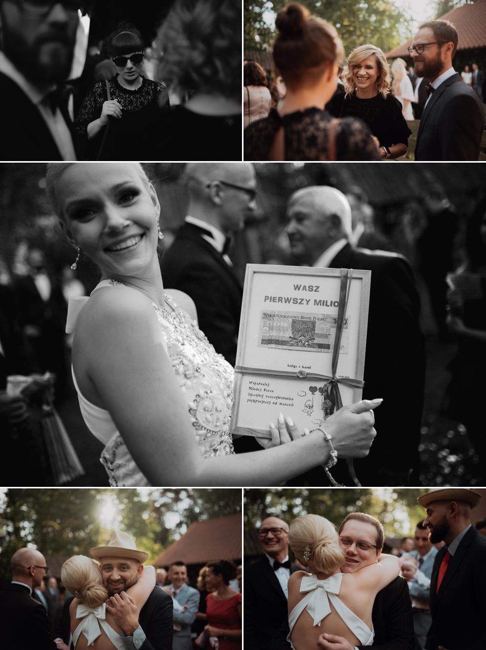 wedding-photographer-zukography-destination92.jpg