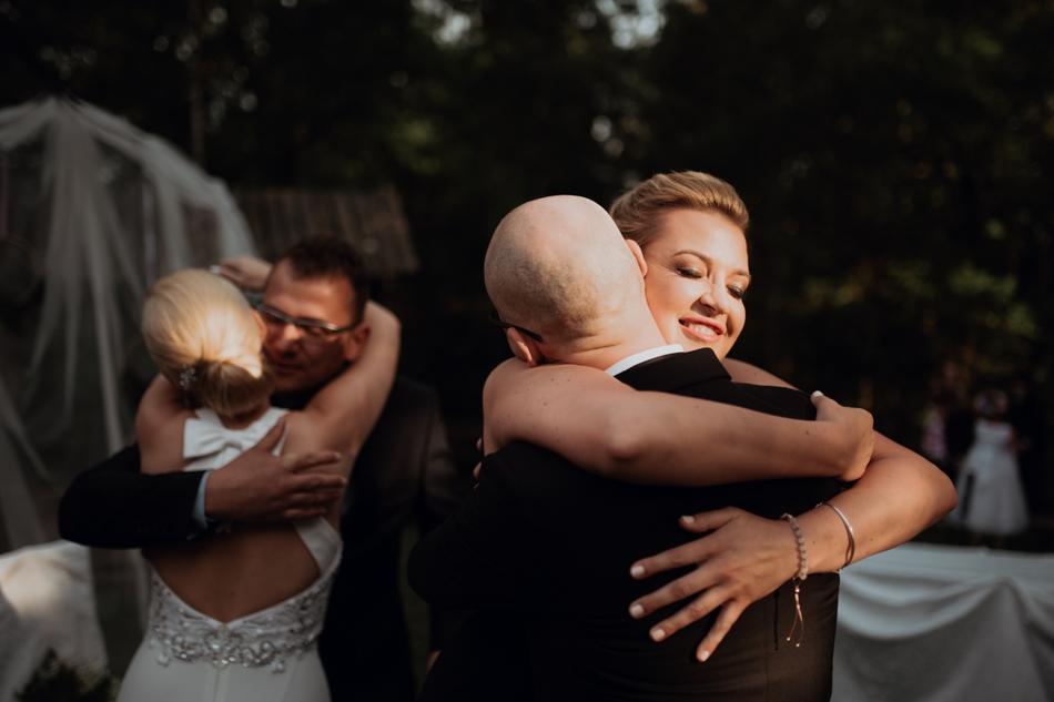 wedding-photographer-zukography-destination95.jpg