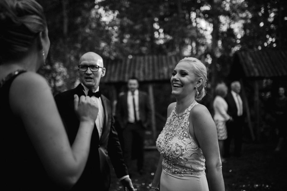 wedding-photographer-zukography-destination96.jpg