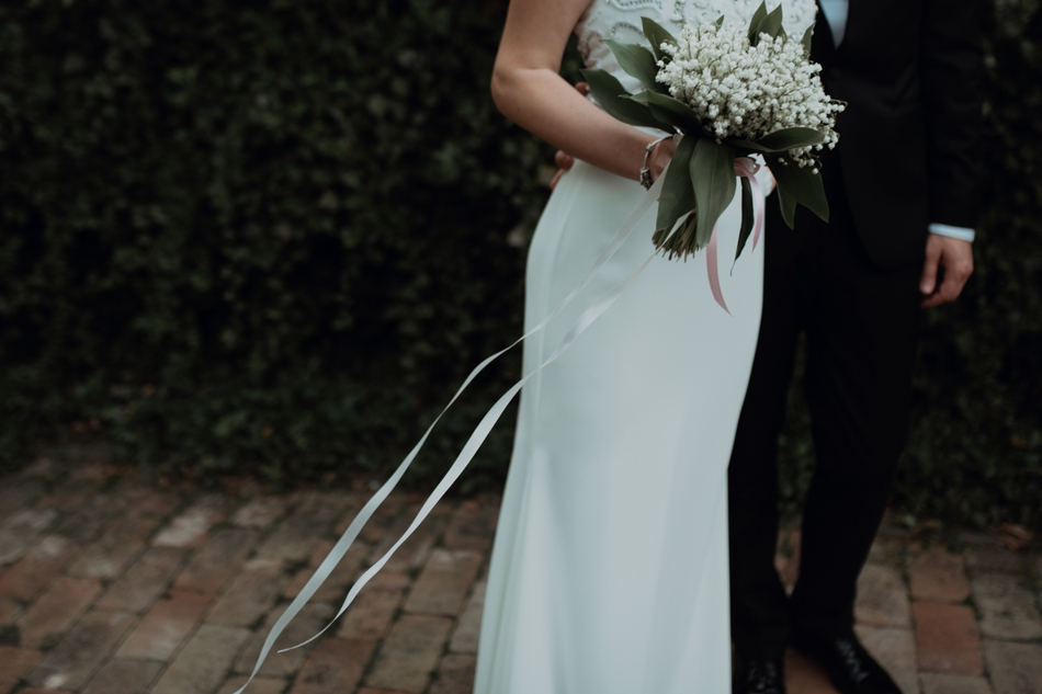 wedding-photographer-zukography-destination99.jpg