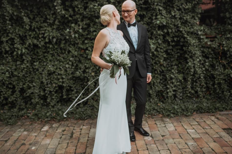 wedding-photographer-zukography-destination100.jpg