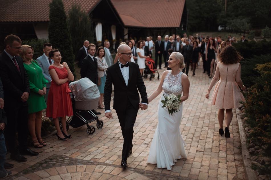 wedding-photographer-zukography-destination103.jpg