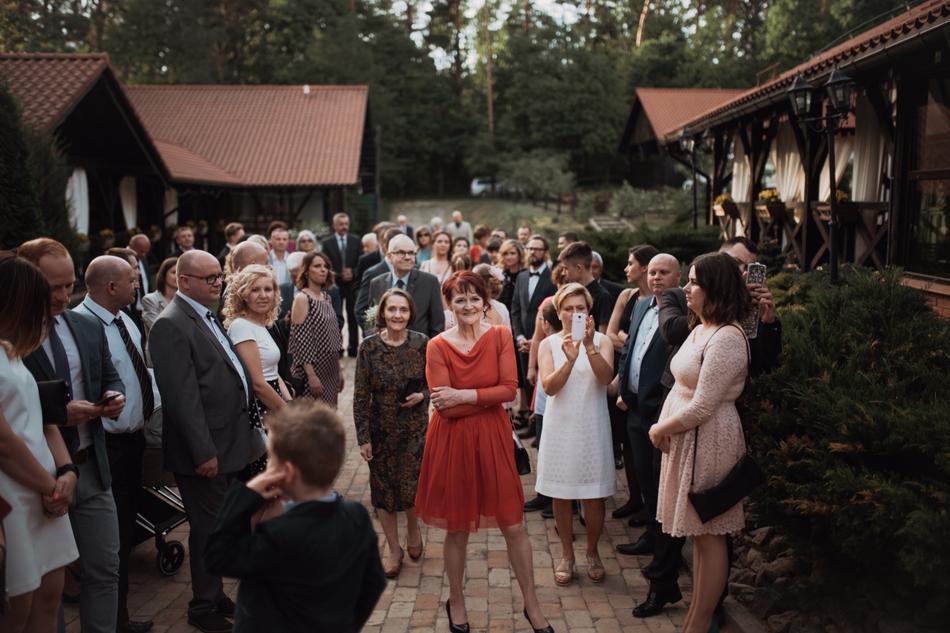 wedding-photographer-zukography-destination104.jpg