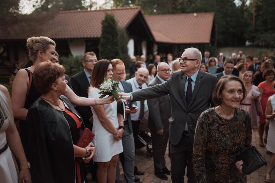 wedding-photographer-zukography-destination105.jpg