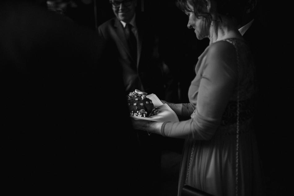 wedding-photographer-zukography-destination106.jpg