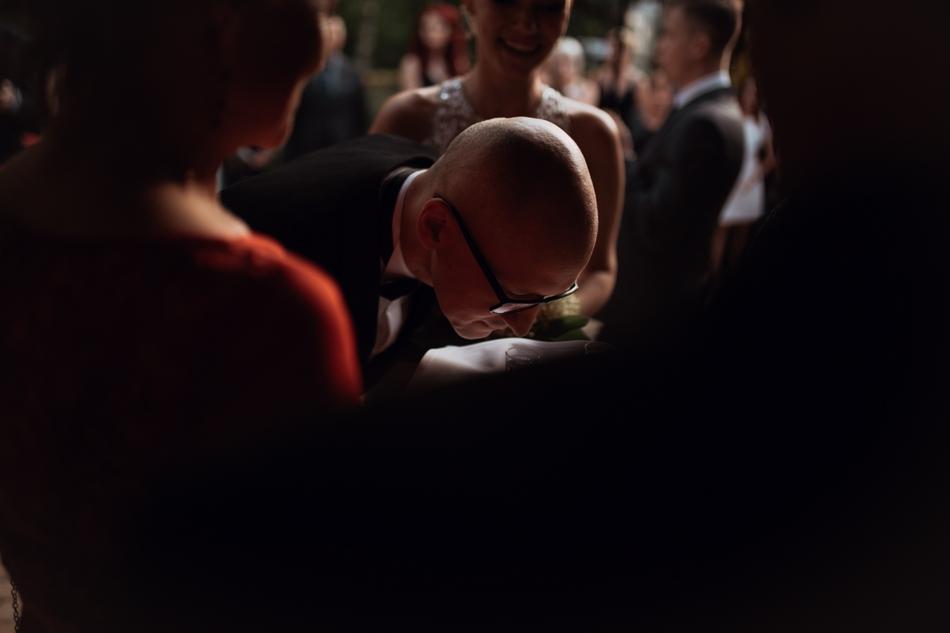 wedding-photographer-zukography-destination107.jpg