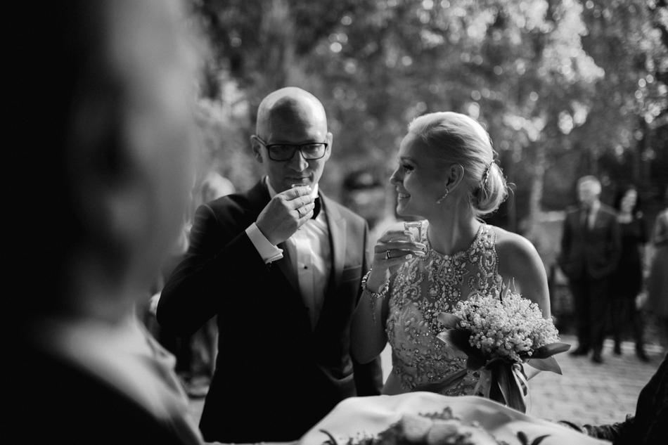 wedding-photographer-zukography-destination108.jpg