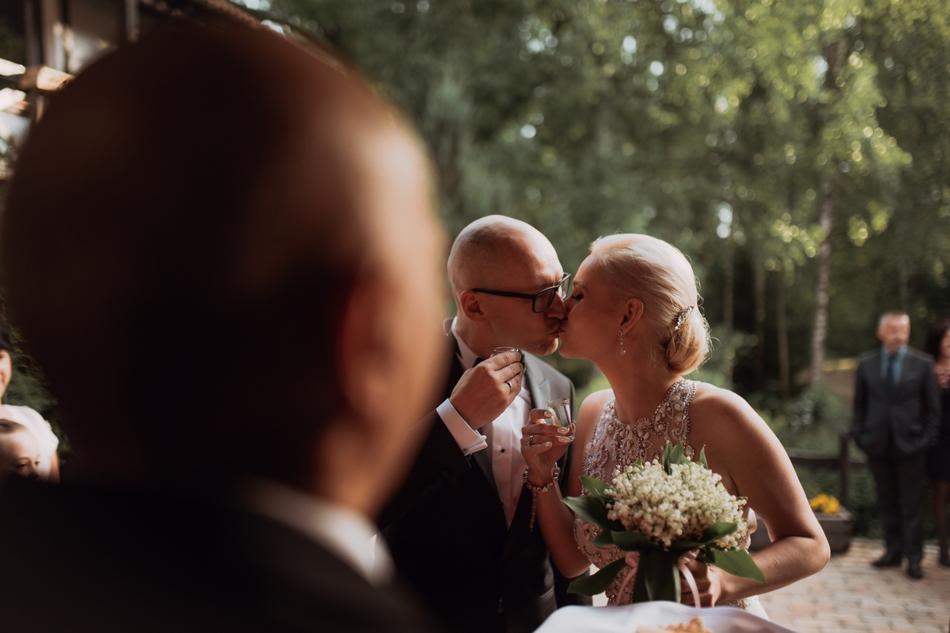 wedding-photographer-zukography-destination109.jpg