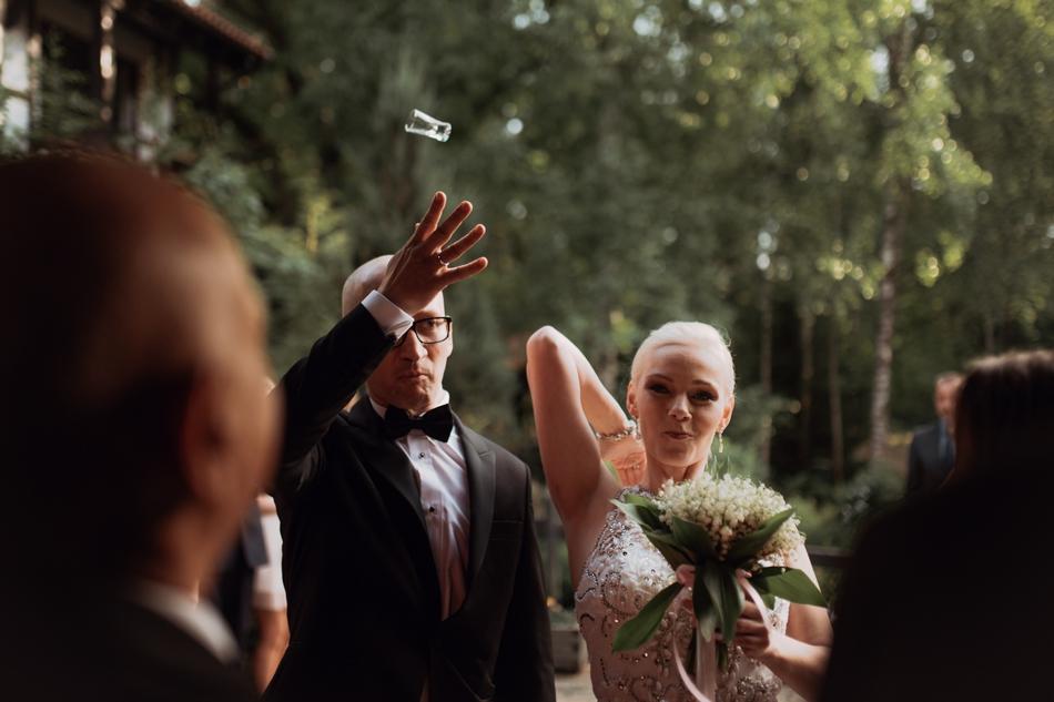 wedding-photographer-zukography-destination110.jpg