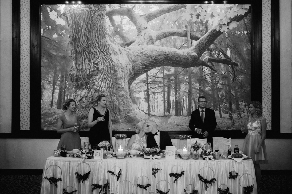wedding-photographer-zukography-destination112.jpg