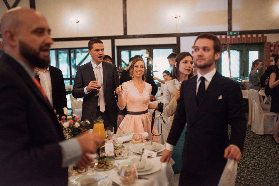 wedding-photographer-zukography-destination113.jpg