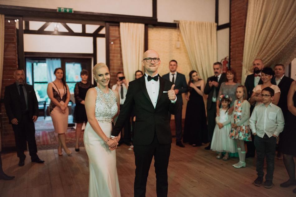 wedding-photographer-zukography-destination115.jpg