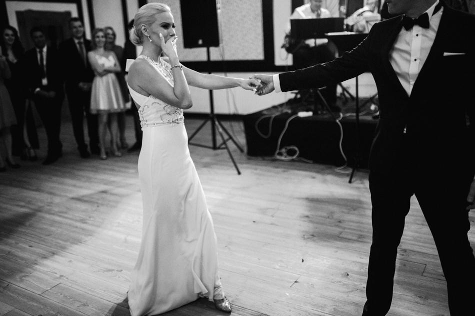 wedding-photographer-zukography-destination116.jpg