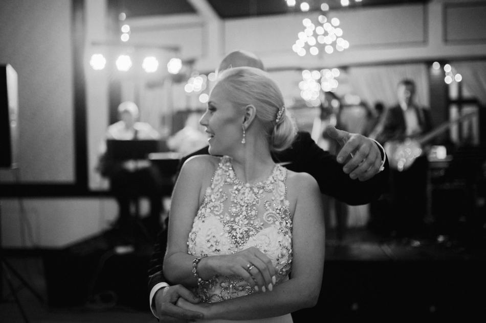 wedding-photographer-zukography-destination118.jpg