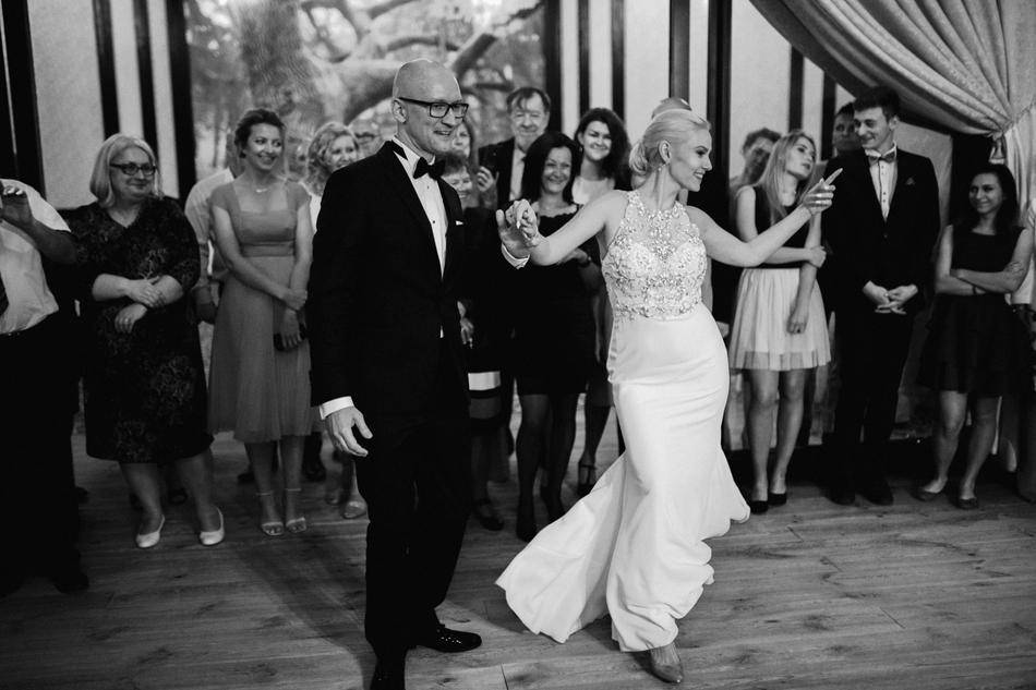wedding-photographer-zukography-destination120.jpg