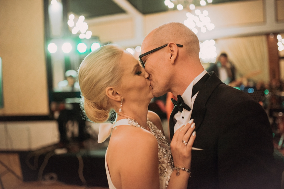 wedding-photographer-zukography-destination122.jpg