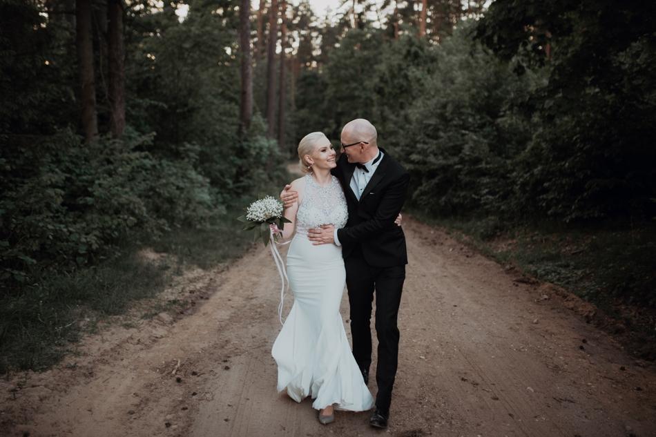 wedding-photographer-zukography-destination123.jpg