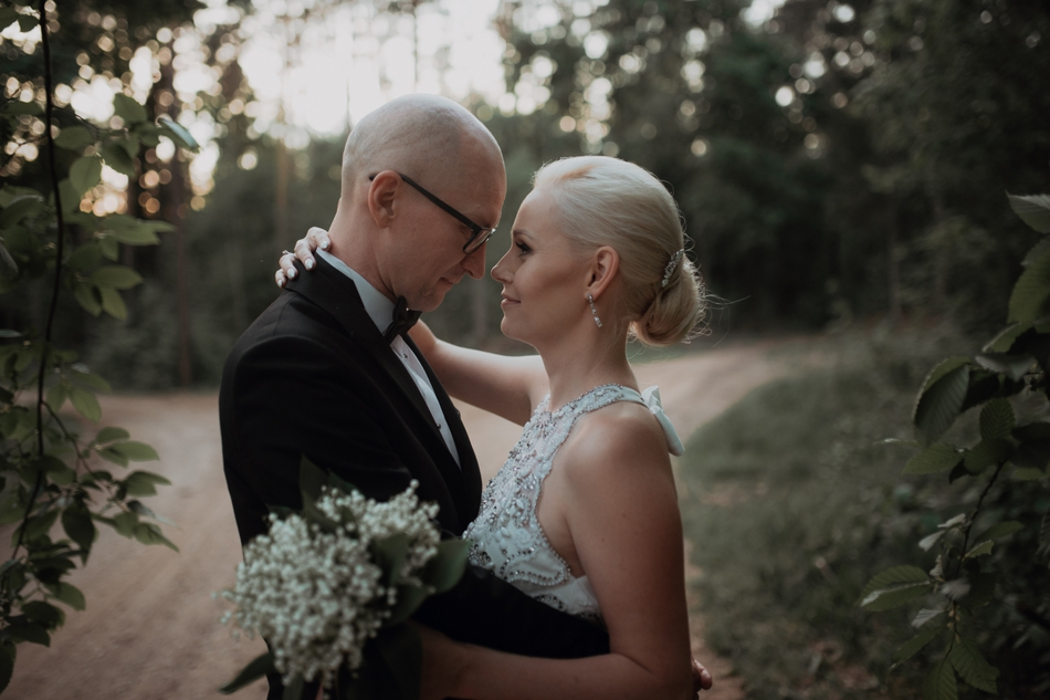 wedding-photographer-zukography-destination124.jpg