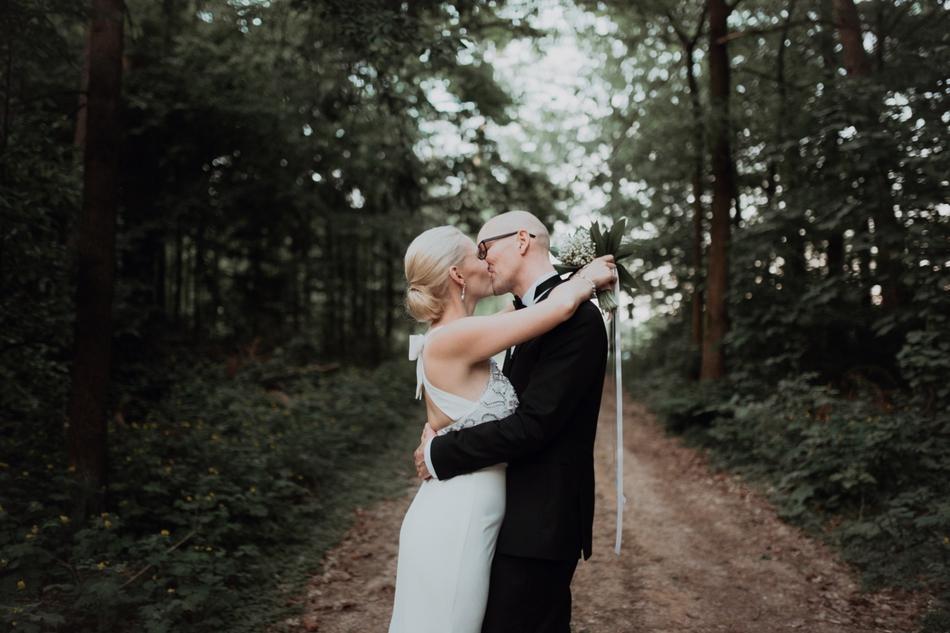 wedding-photographer-zukography-destination126.jpg