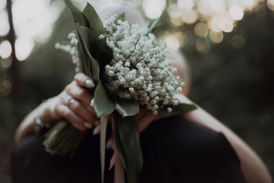 wedding-photographer-zukography-destination127.jpg