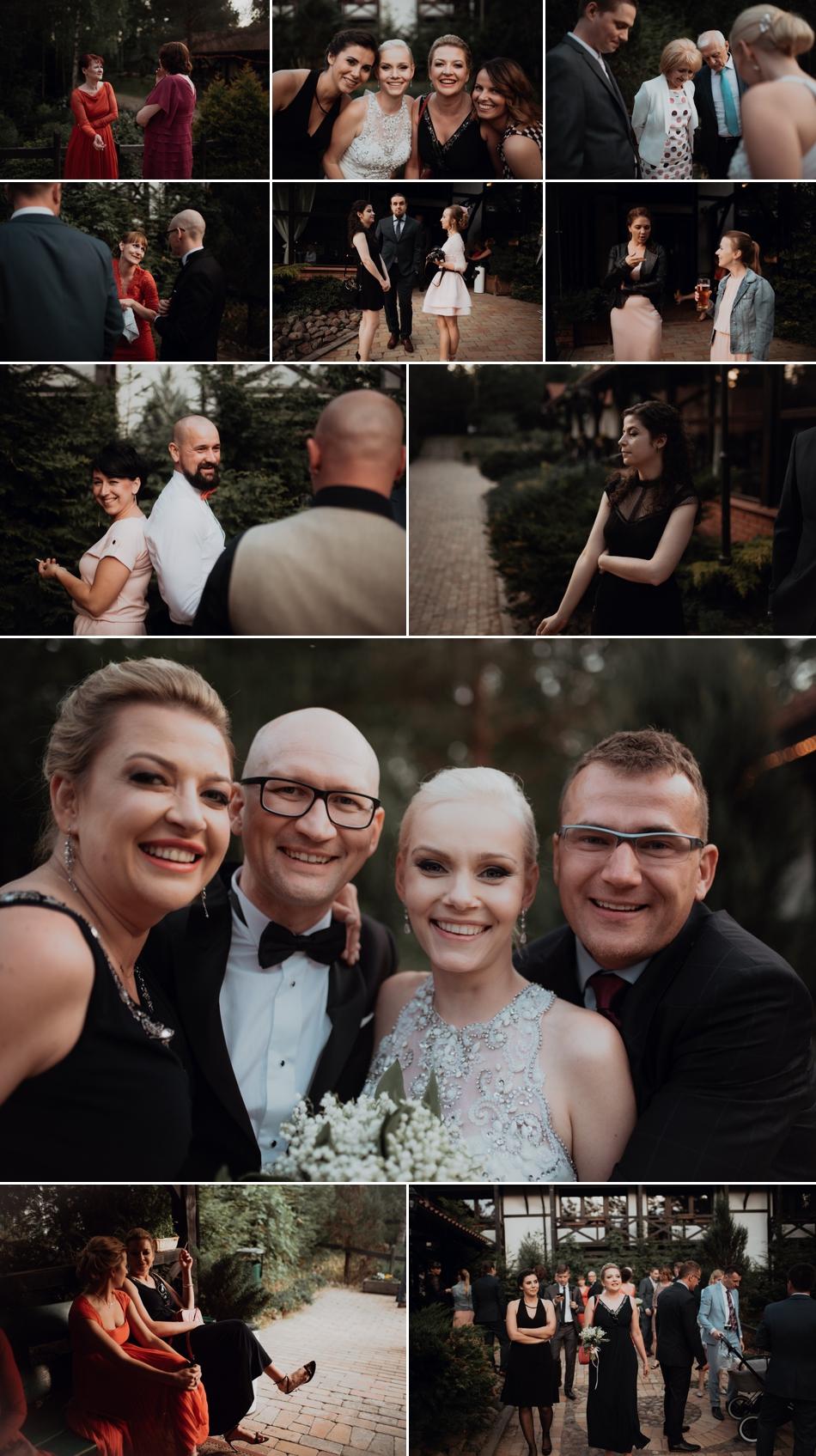 wedding-photographer-zukography-destination133.jpg