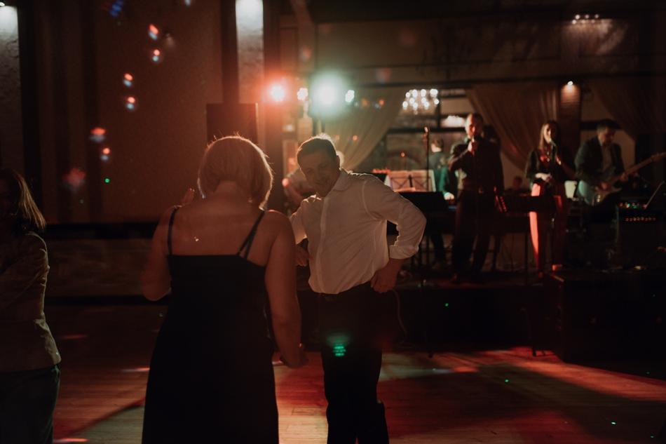 wedding-photographer-zukography-destination142.jpg