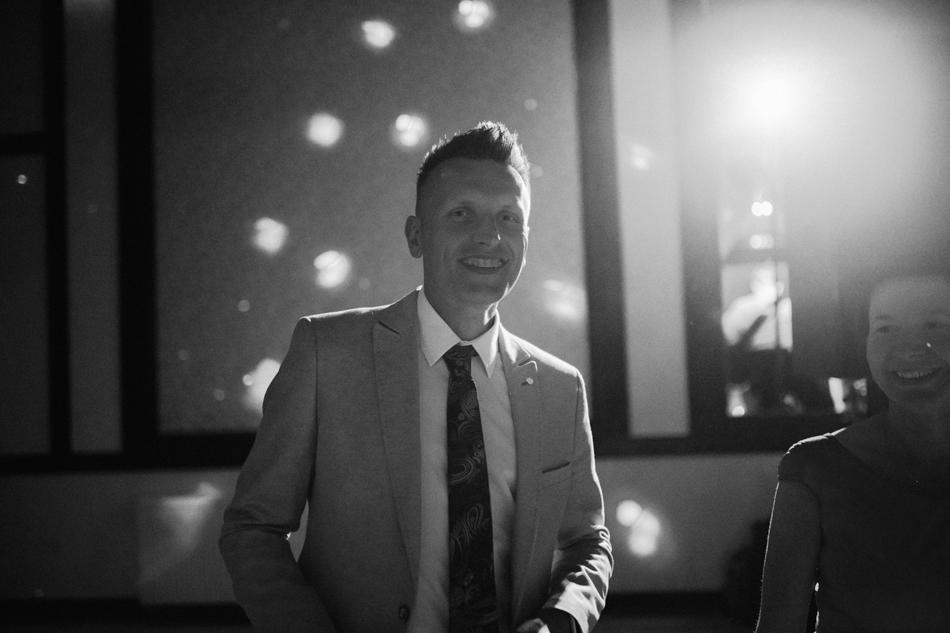 wedding-photographer-zukography-destination146.jpg