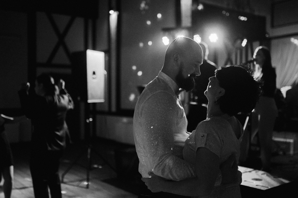 wedding-photographer-zukography-destination155.jpg