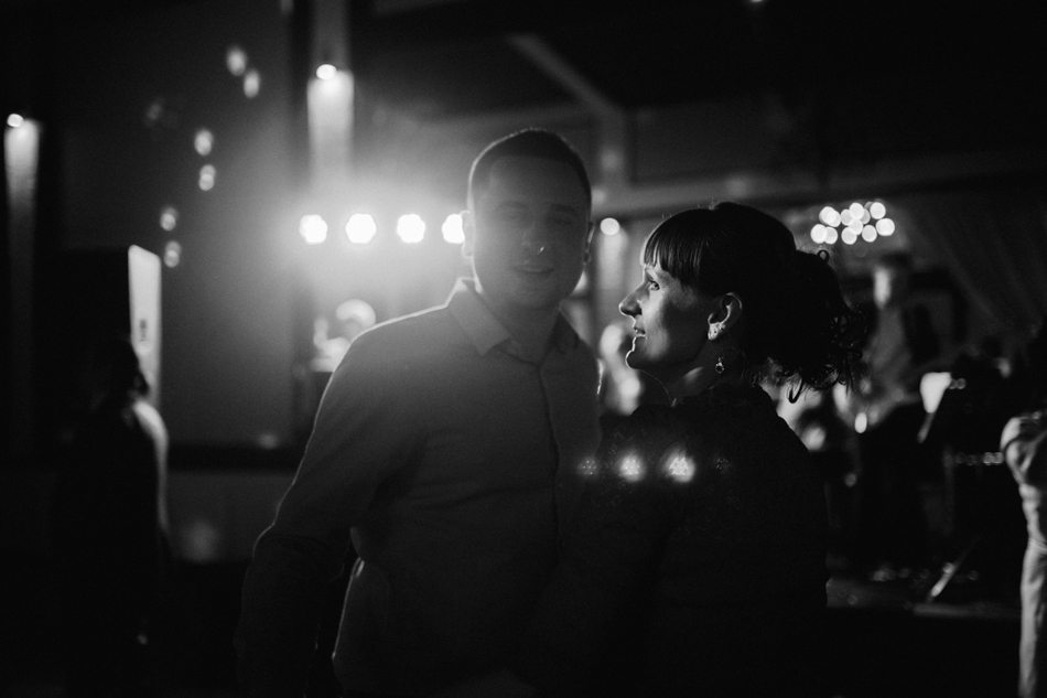 wedding-photographer-zukography-destination156.jpg