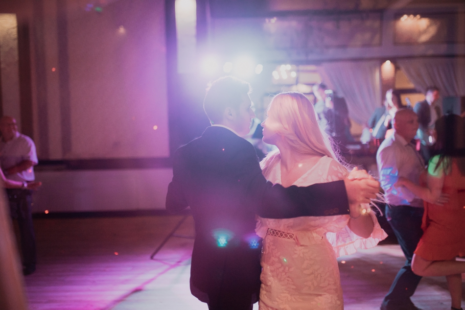 wedding-photographer-zukography-destination166.jpg