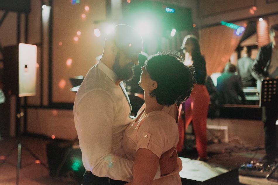 wedding-photographer-zukography-destination168.jpg