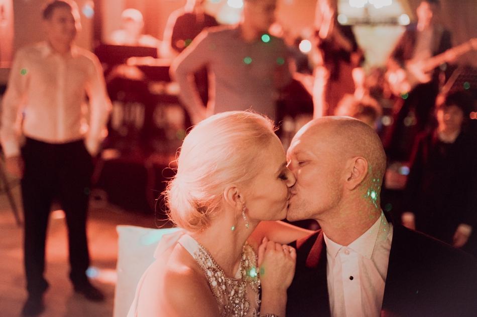 wedding-photographer-zukography-destination177.jpg