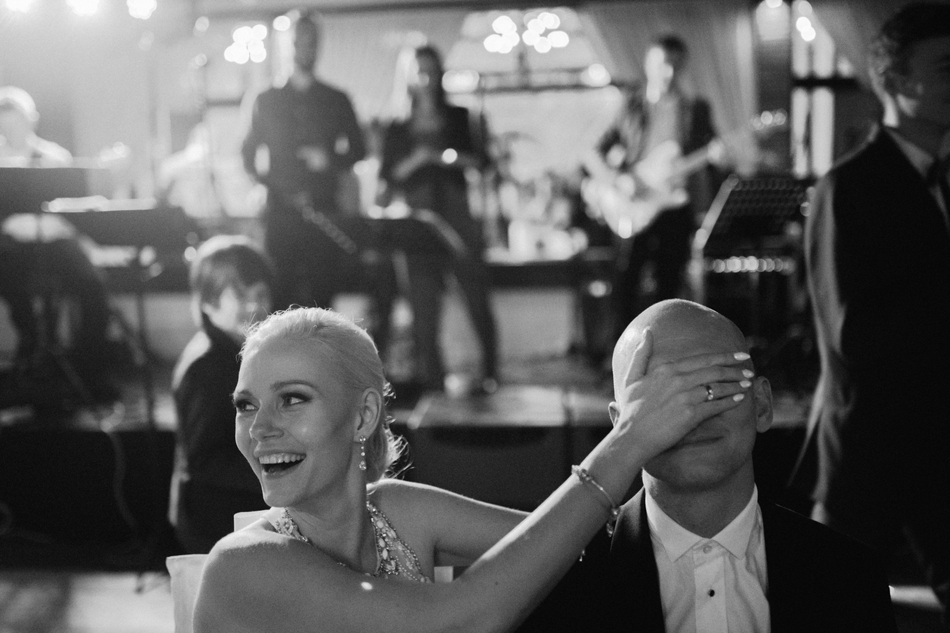 wedding-photographer-zukography-destination178.jpg