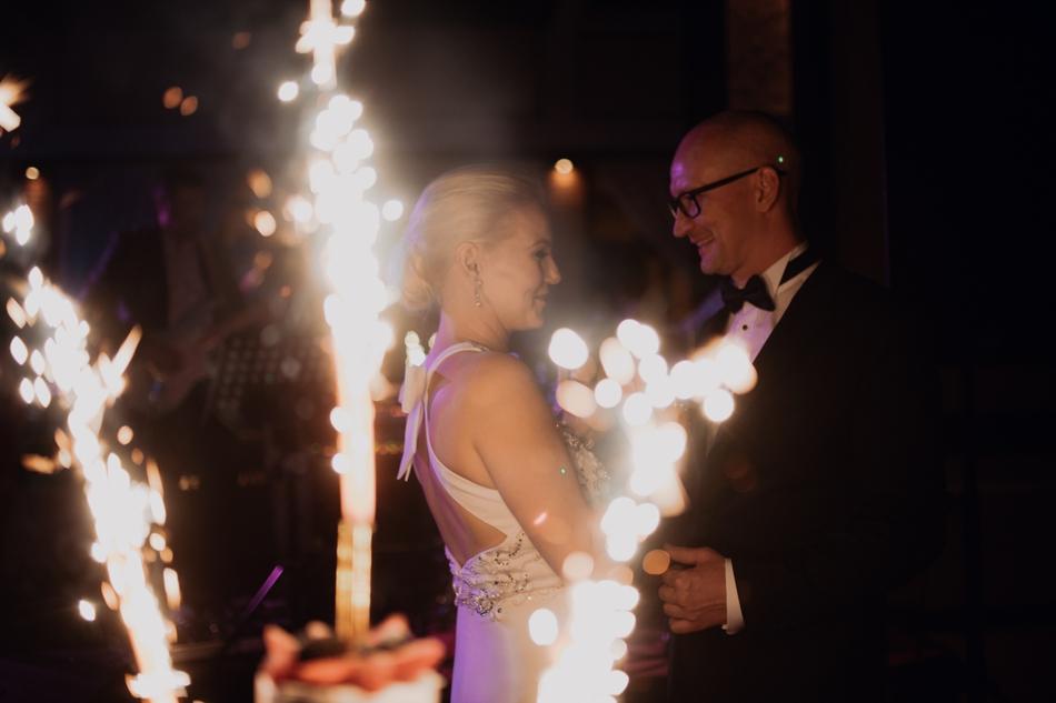 wedding-photographer-zukography-destination181.jpg